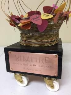 Rimfire2